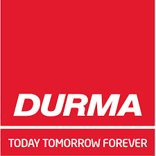 DURMA