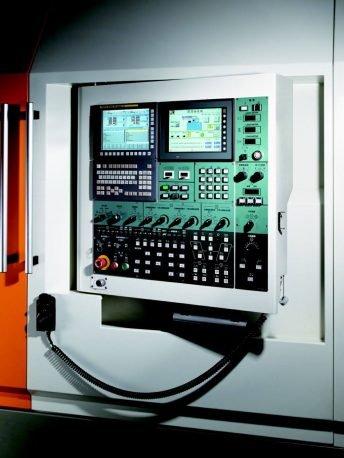 VMT-X200