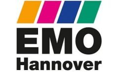 EMO HANNOVER 2021 - Мир металлообработки «Smart technologies driving tomorrow's production!»