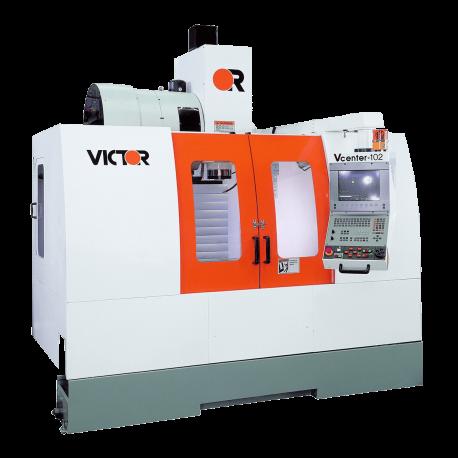 Vcenter-85/102 ABC