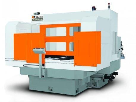 Vcenter-H630HD/H1000