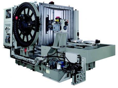 Vcenter-H400