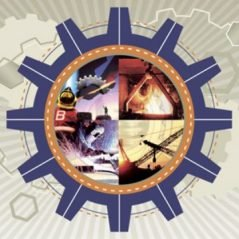Международный промышленный форум 2021